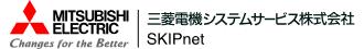 Mitsubishi Electric | 三菱電機システムサービス株式会社